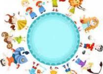 2021'in Yaramaz Çocukları Kim Olacak Siz Olabilirsiniz