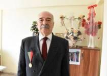 Toğuzata: Arslan Bey'i Bir Kahraman Olarak Severim