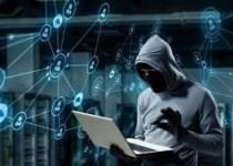 Unuttuğunuz Online Hesaplarınız Sizi Tehdit Ediyor
