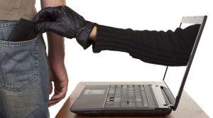 6 Siber Dolandırıcılık Yöntemi