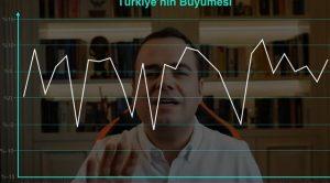 Türkiye Ekonomisi Hakkında İnanılır Kehanet