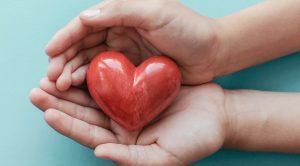 Koronavirüs Organ Bağışlarını Olumsuz Etkiledi