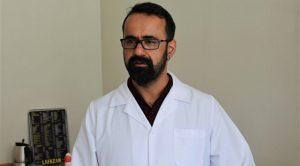 Türkiye'de Herkes Bu Doktoru Konuşuyor