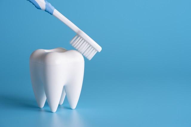 Diş Fırçalamanın En Uygun Zamanı