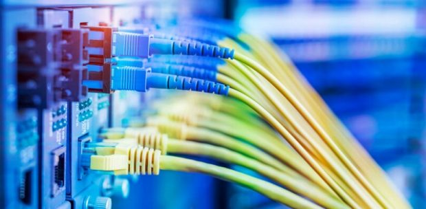 Telekomünikasyon İstihdamı Yüzde 7 Arttı